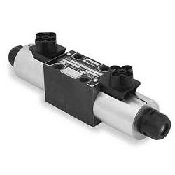 Parker hydraulic suppliers in chennai hydraulic cylinder for Parker nichols hydraulic motor