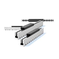 Parker Electromechanical Products Distributor Parker